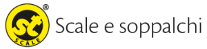 logo-stscale1