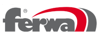 logo_ferwall